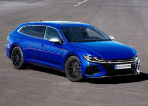 Volkswagen-Arteon_Shooting_Brake_R-2021-1600-05